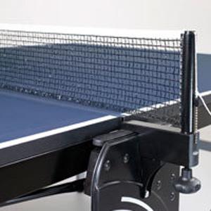 Tischtennisnetz Sponeta Primus für Sponeta S3-87e