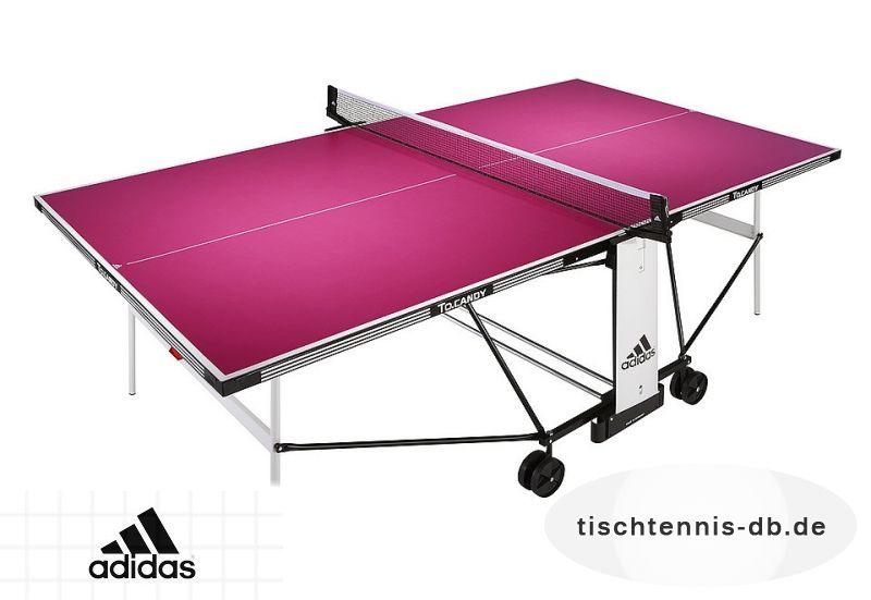 Adidas Tischtennis kaufen zum besten Preis | DealSan Deutschland