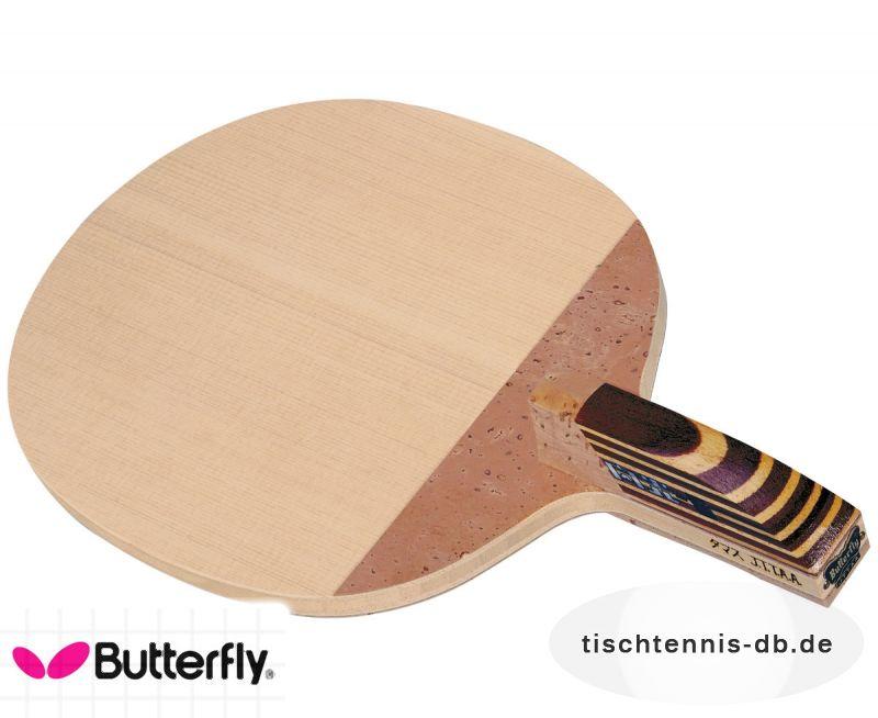 senkoh-5-off-butterfly.jpg
