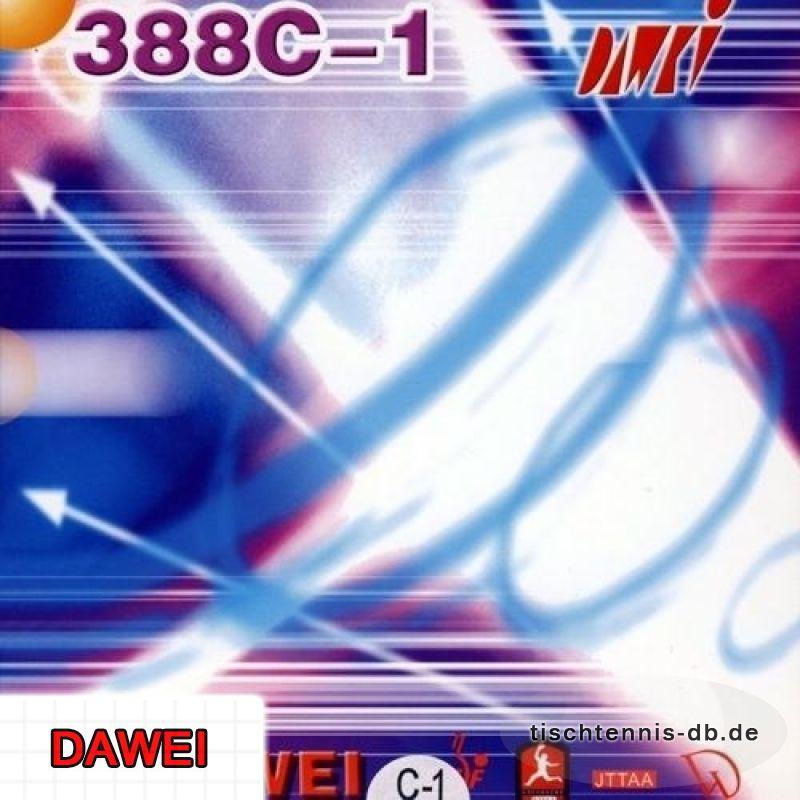 dawei 388c-1