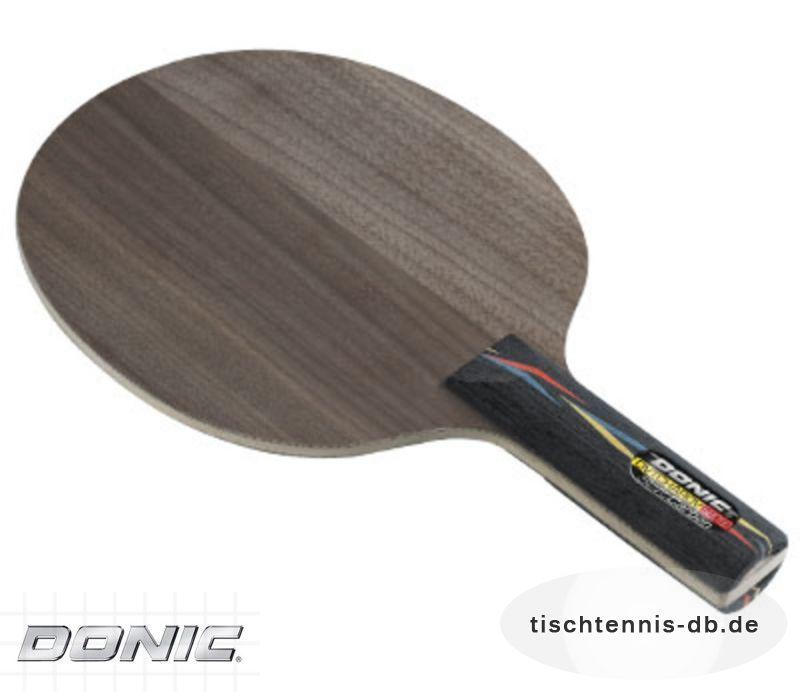 donic ovtcharov soft carbon v1