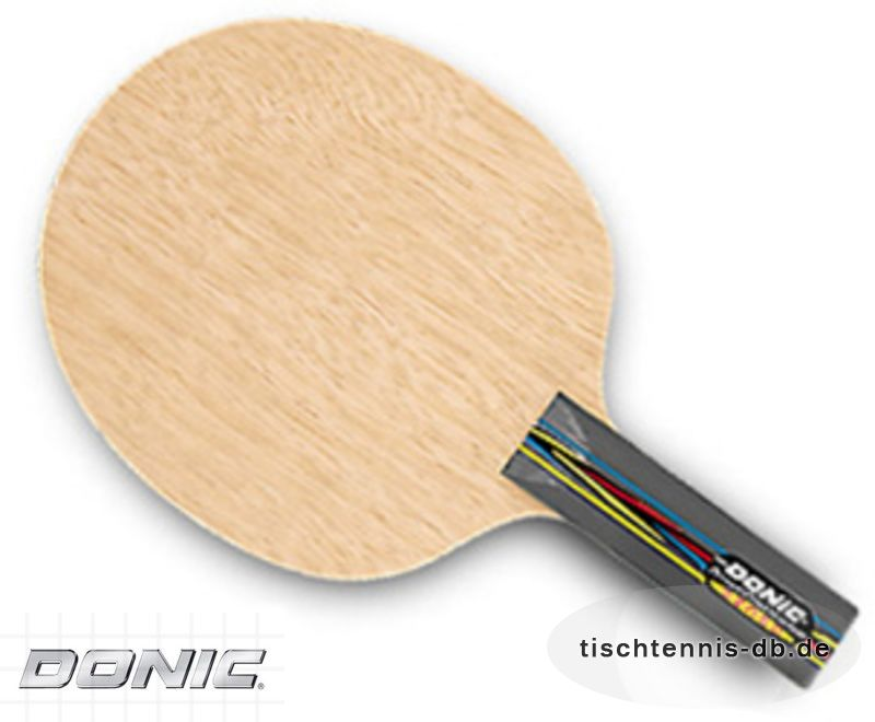 donic persson power carbon