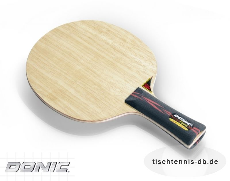 donic persson powerallround senso v2