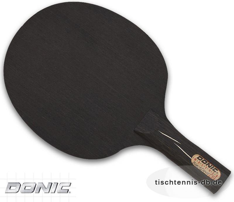 donic waldner black devil cb