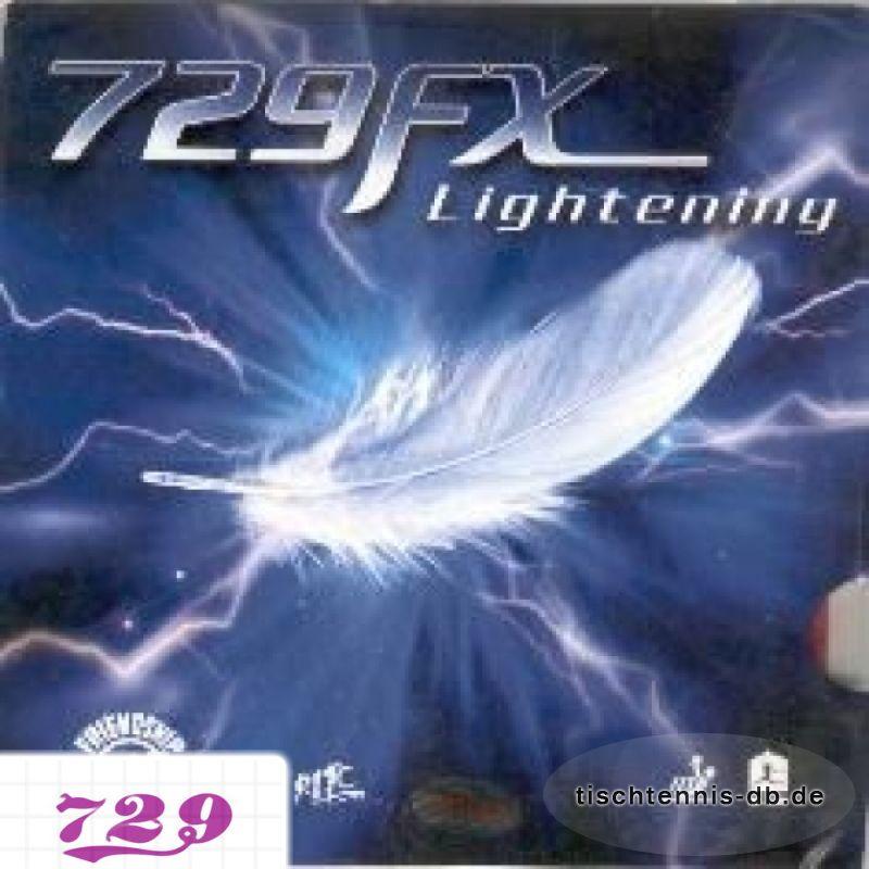 friendship-729 729 fx lightening