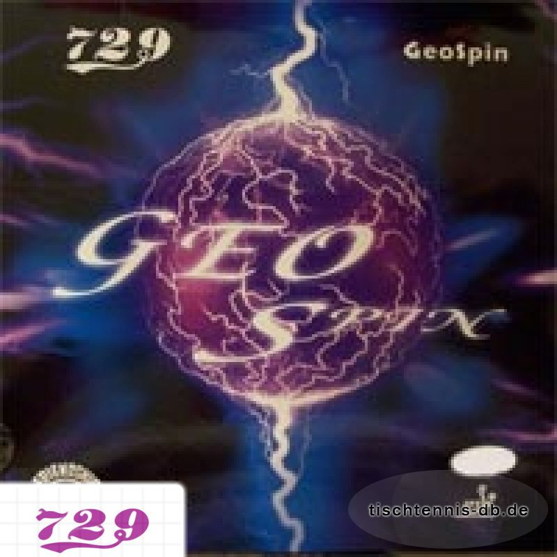 friendship-729 729 geospin