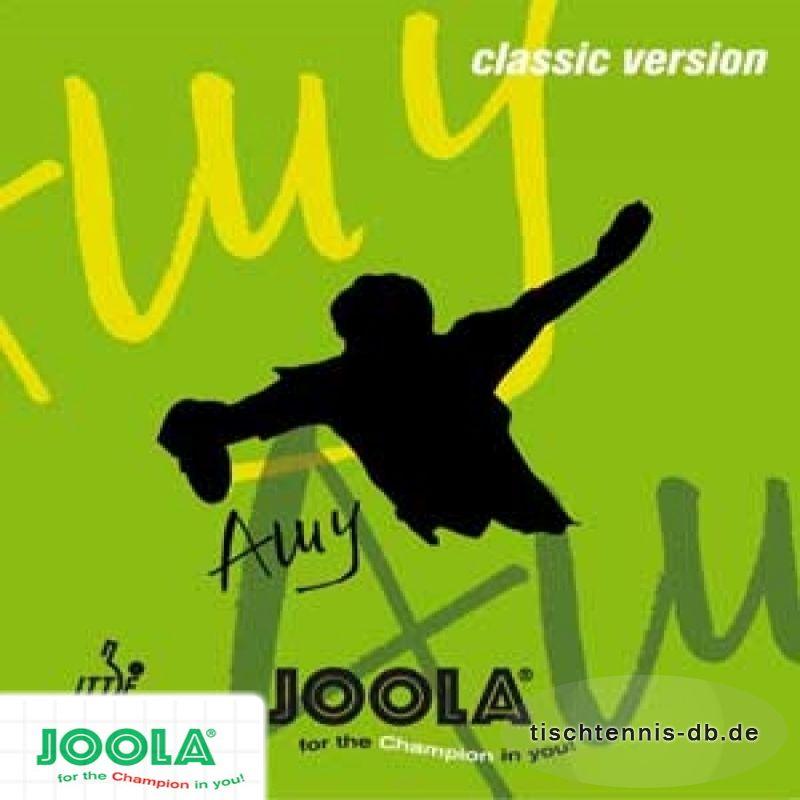 joola amy anti classic