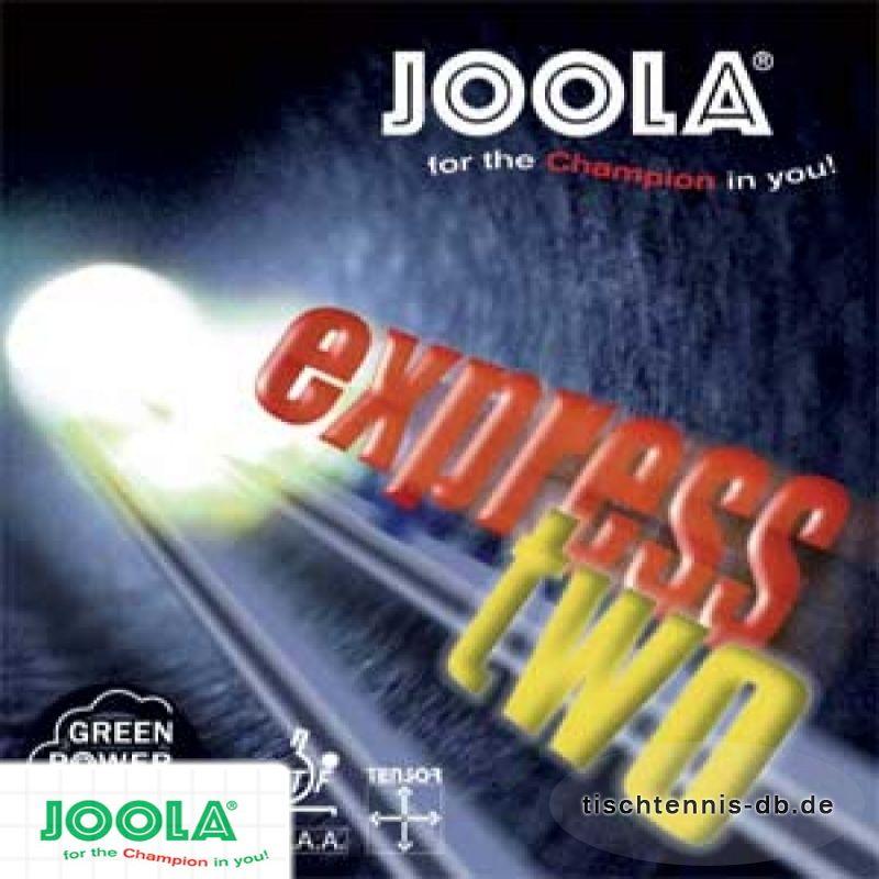 joola express two