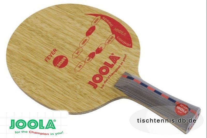 joola fever