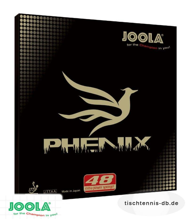 joola phenix 48