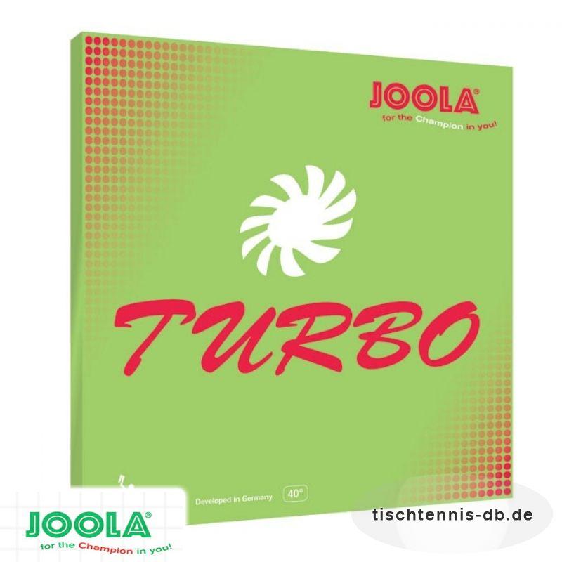 joola turbo