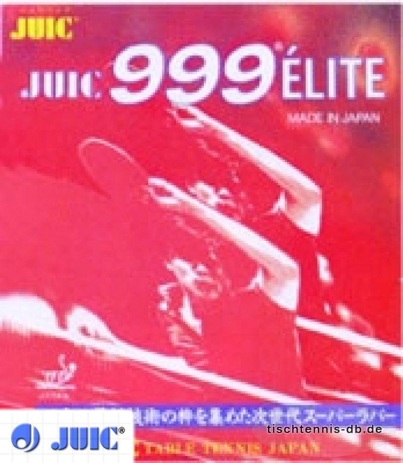 juic 999 elite sv - soft version
