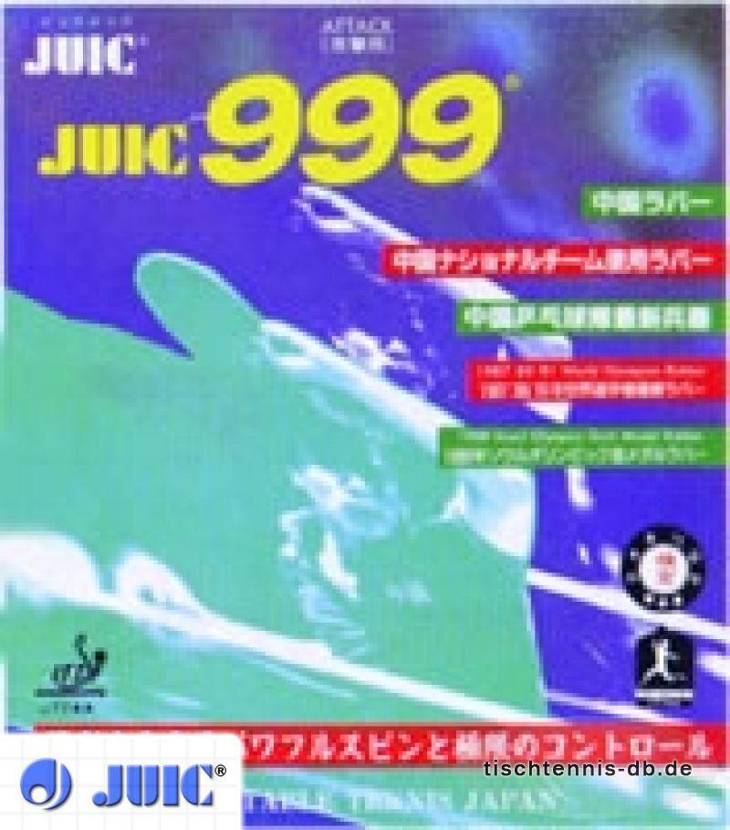 juic 999 hard