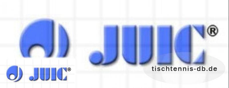 juic titanium shake ii chop