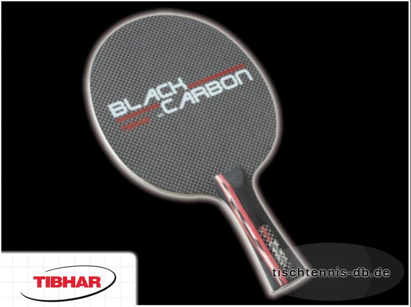 tibhar black carbon