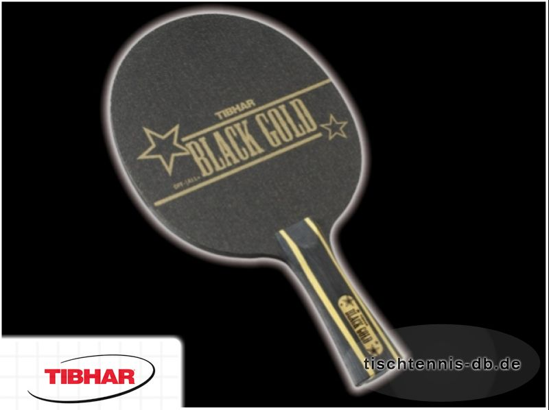 tibhar black gold