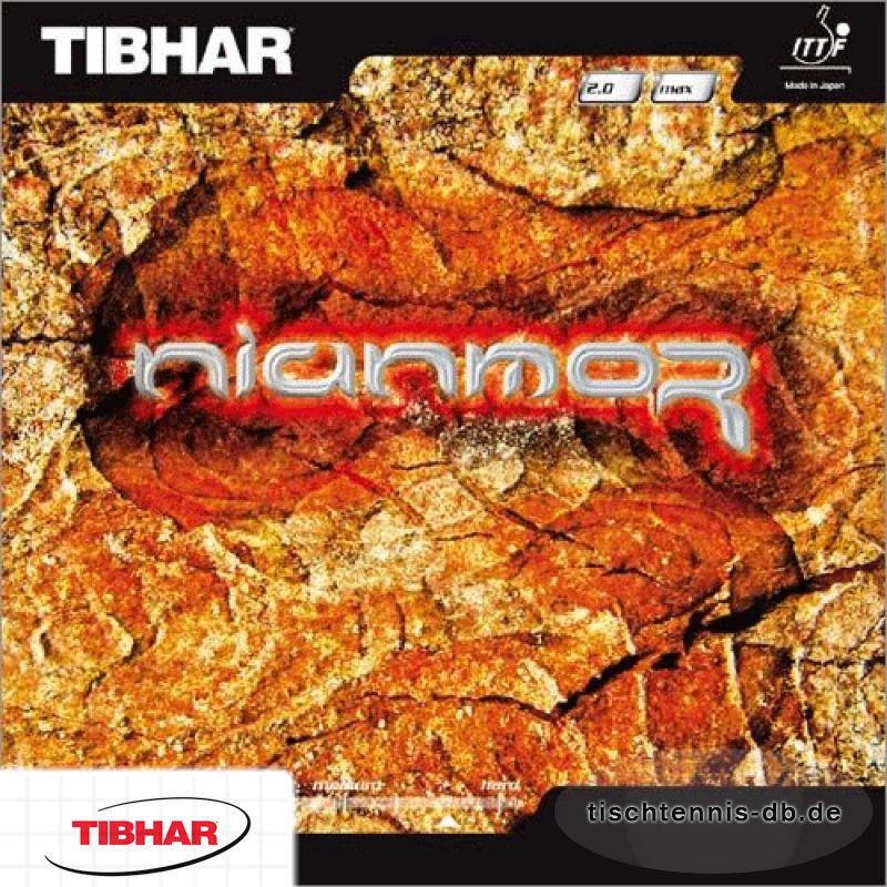 tibhar nianmor