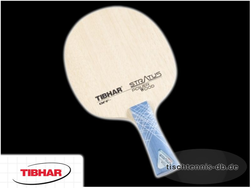 tibhar stratus power wood