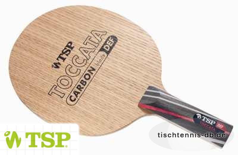 tsp toccata carbon