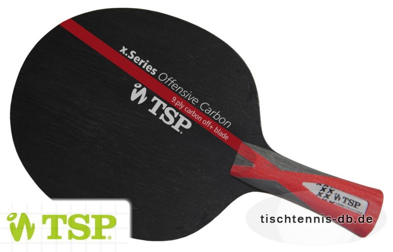 tsp x.series offensive carbon