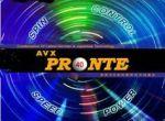 Avalox Pronte