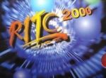 Friendship-729 729 RITC 2000