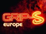 Tibhar Grip-S Europe